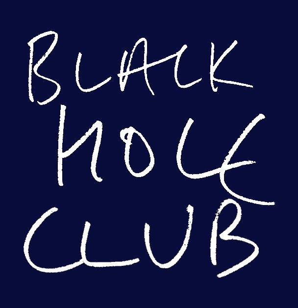 Black Hole Club