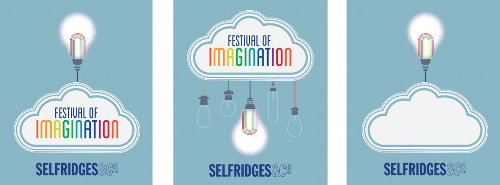 Festival of Imagination