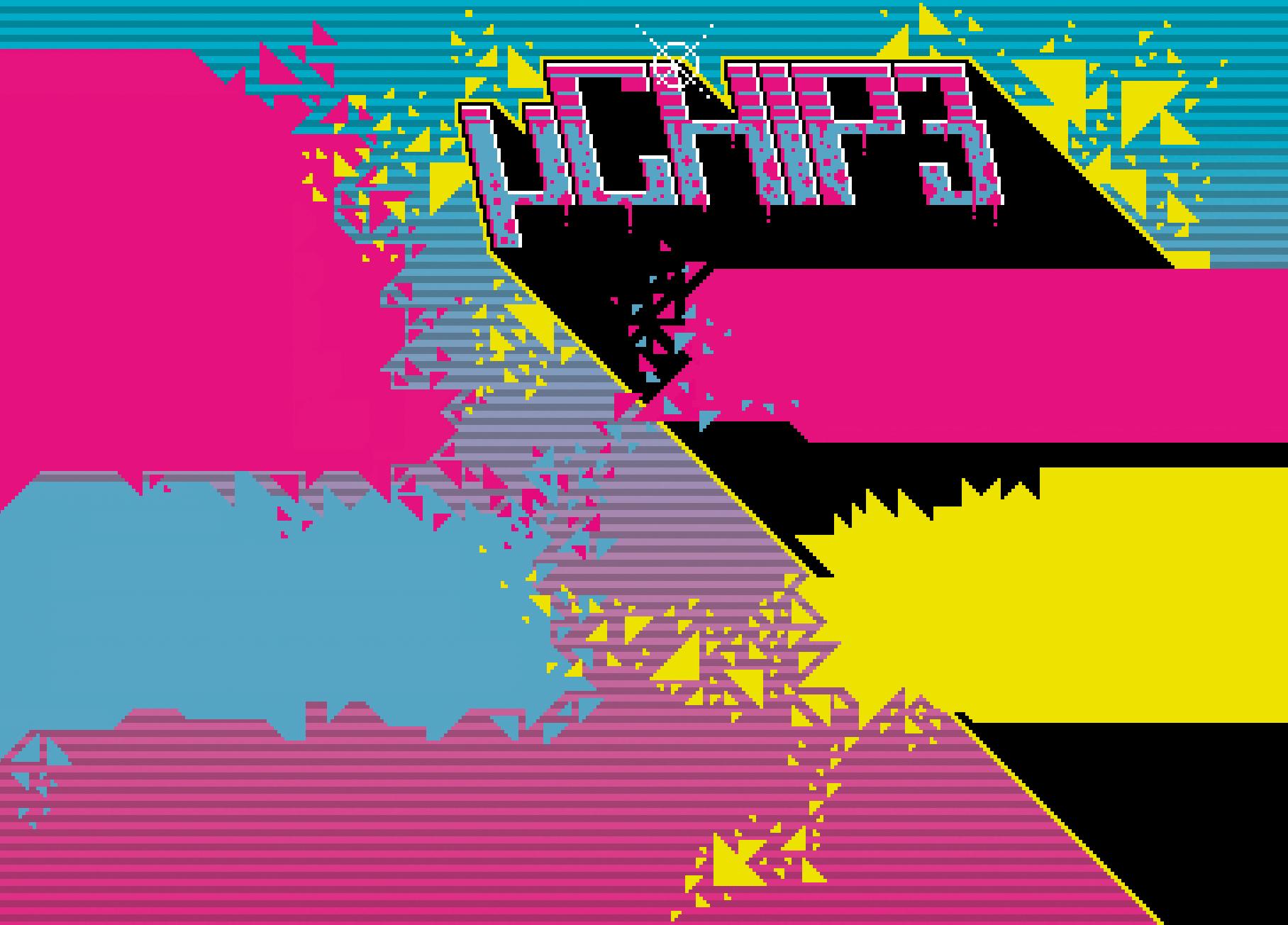 uCHIP3_poster_