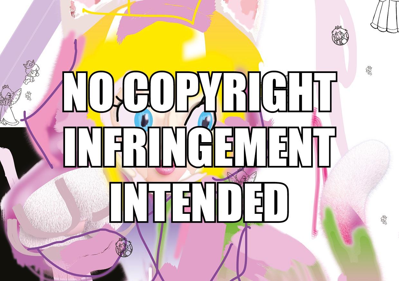 nocopyrightinfringementintended