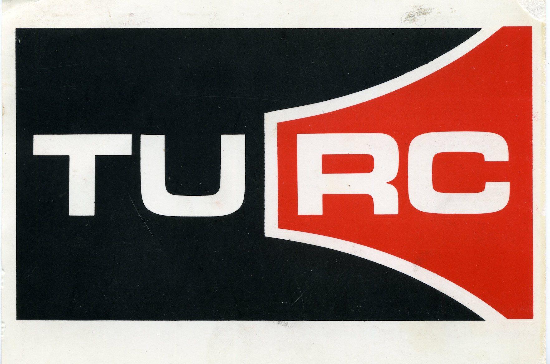 TURCcard_webvers