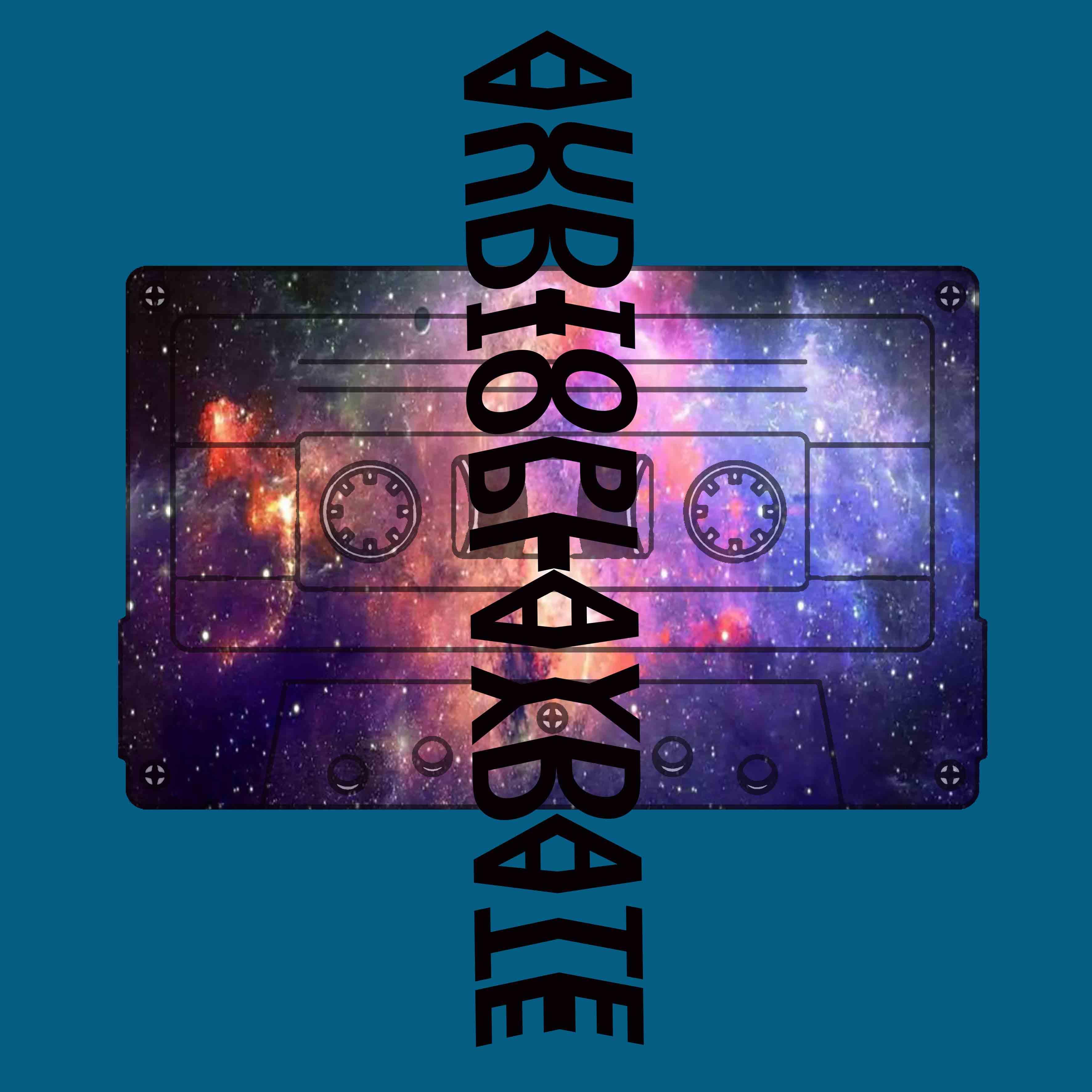 audioplaydateimage2