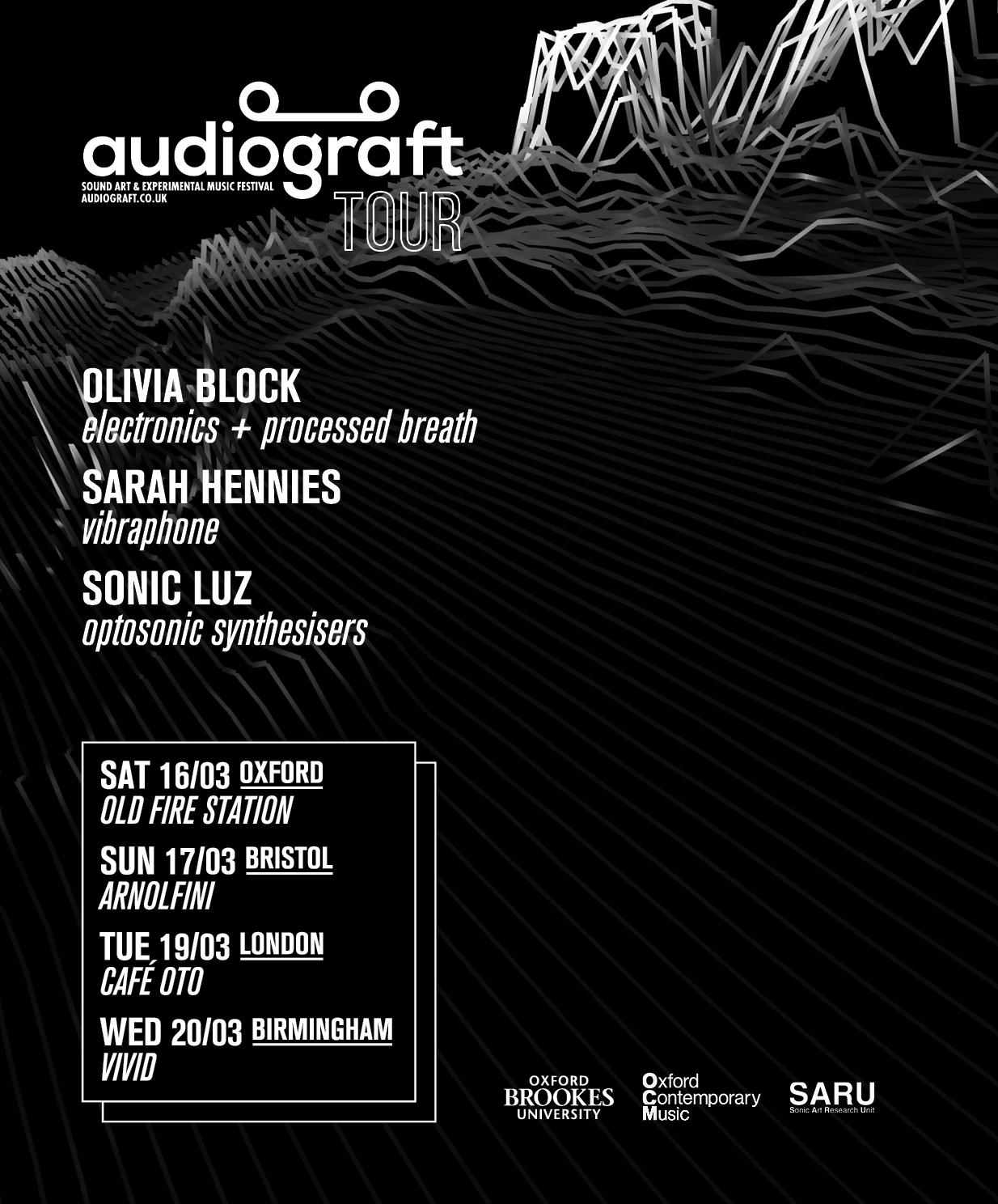 audiograft 2019 TOUR KTX (1)