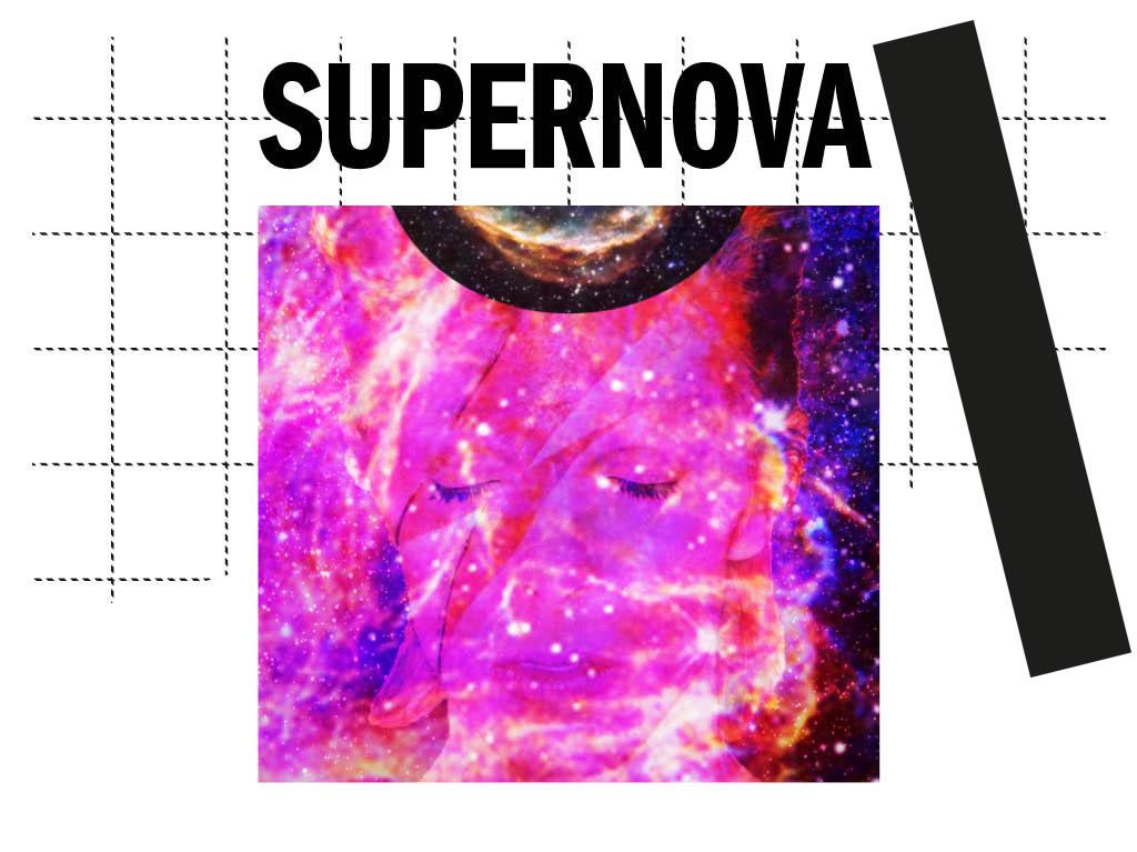 Vivid Live Supernova