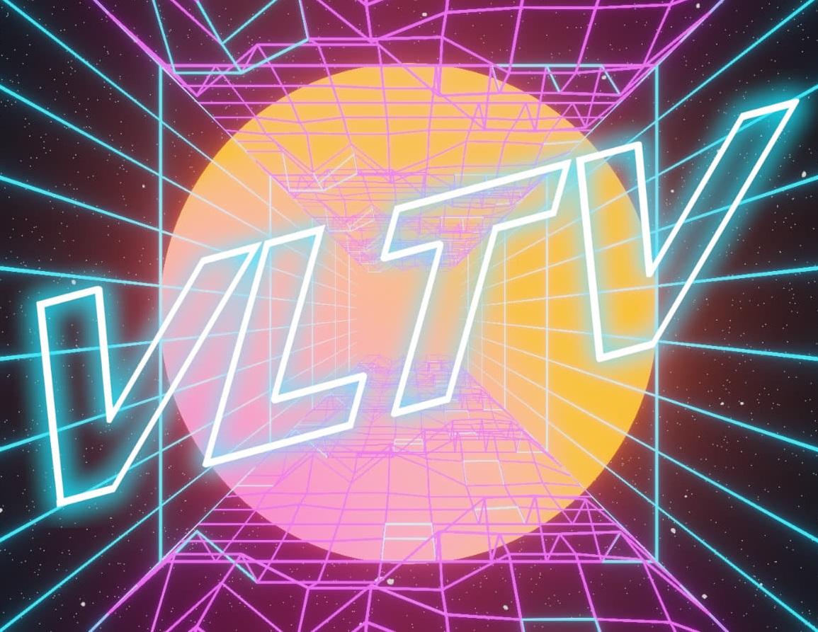VLTV Logo
