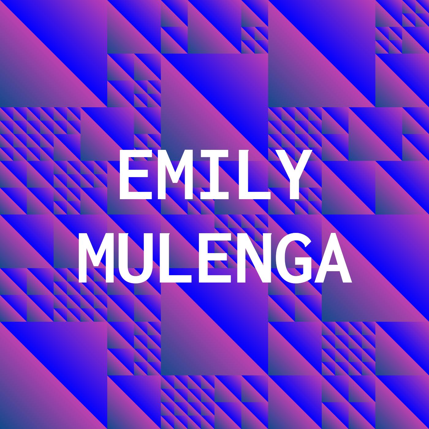 emily_mulenga