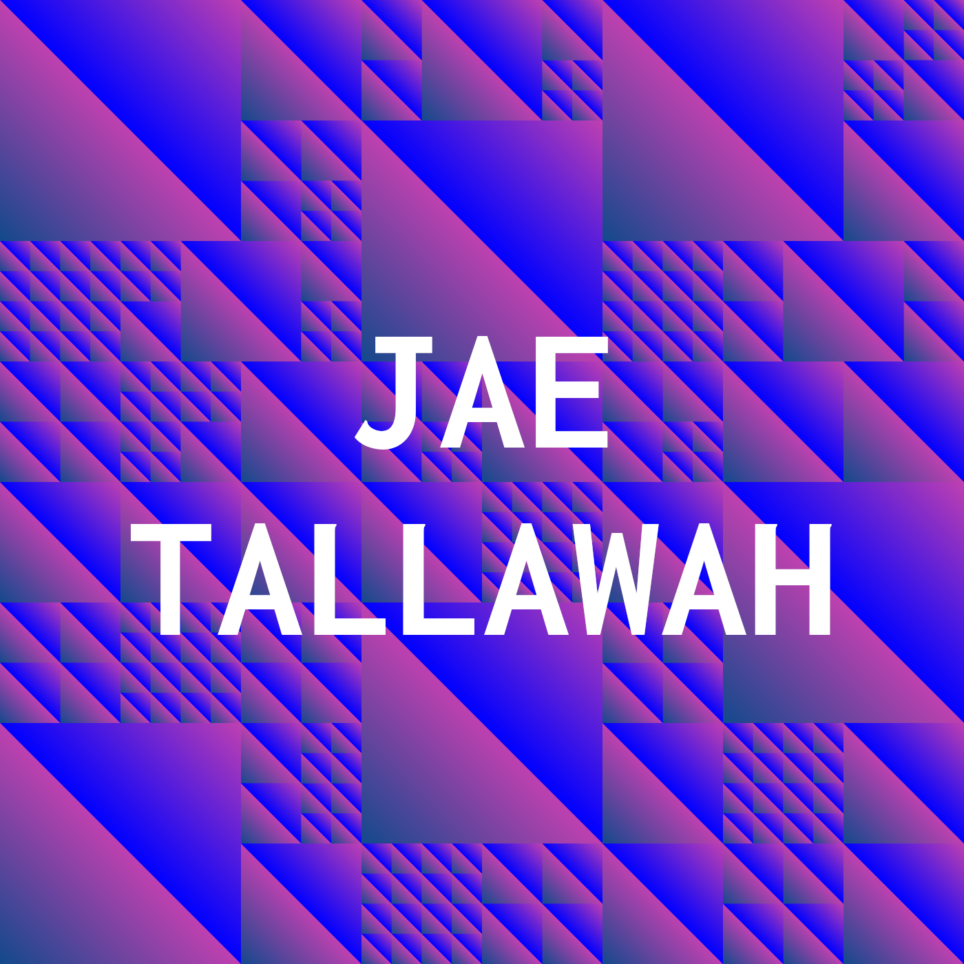 jae_tallawah