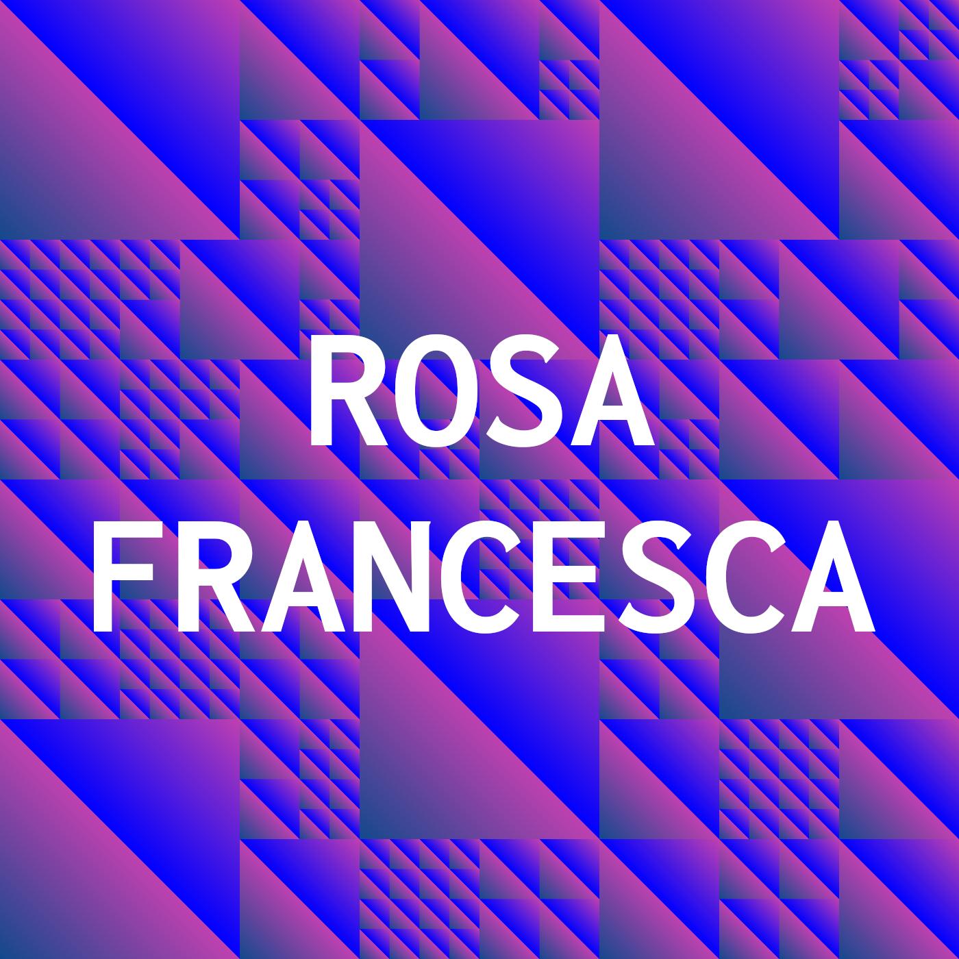 rosa_francesca