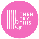thentrythis